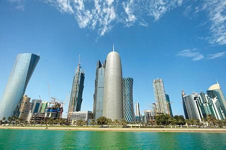 Dubai'de Şirket Kurmak İçin Nereden Başlamalıyım