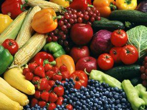 Dubai'ye Taze-Yaş Meyve Sebze İhracatı Yapmak İçin İpuçları